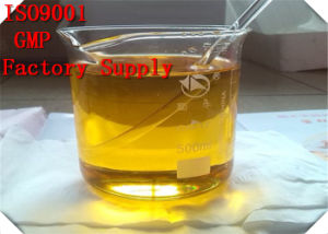 Natural Muscle Gaining Boldenone Acetate 2363-59-9      pictures & photos