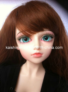 New BJD Dolls pictures & photos