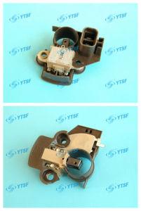 Regulator/Jinbei Parts/Auto Parts pictures & photos
