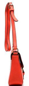 Stylish Leather Handbags for Women Funky Brand Handbags Sales Funky Branded Handbas pictures & photos