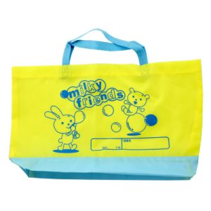 Polyester Bag, in Foldable, Drawstring and Tote pictures & photos