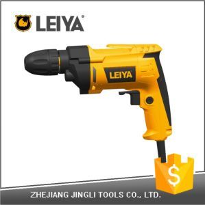600W Electric Drill (LY-Z1001) pictures & photos
