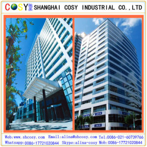 Aluminium Composite Panel / ACP for Outdoor Mosaic Wall Sticker pictures & photos