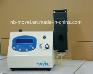 Flame Photometer for Cerement pictures & photos