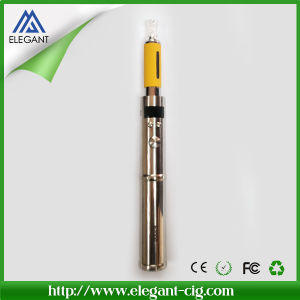 E-Cigar New Product Health Electronic Cigarette Smoking Pipes Vapor