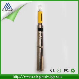 E-Cigar New Product Health Electronic Cigarette Smoking Pipes Vapor