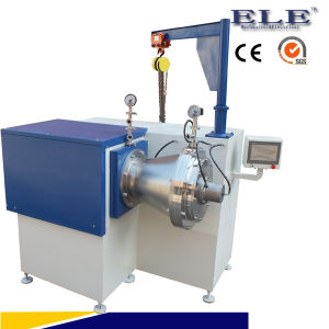 High Efficiency Grinder pictures & photos
