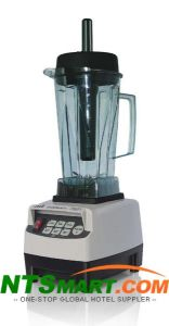 Commercial Blender (000002508) pictures & photos