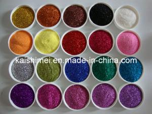 Glitter Powder pictures & photos