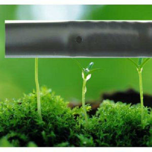 Drip Irrigation Pipe for Agricultural Watering