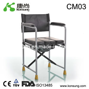 Commode Chair (CM03)