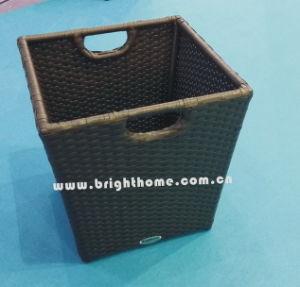 Storage Basket / Towel Basket pictures & photos
