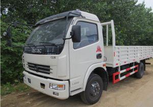 Dongfeng 4X2 Dragon Cargo Truck