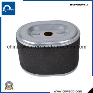Gx120/Gx160/Gx200 Gasoling Engine Spare Parts Element (Filter) pictures & photos