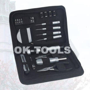 26PCS Household Tool Set (C4808B)