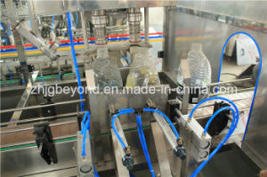 High Quality 5L Water Filling Machine with CE pictures & photos