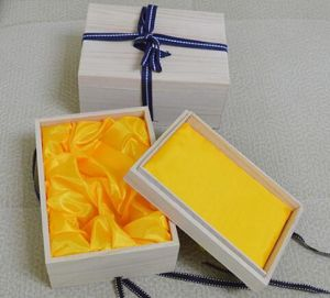 Hight Quality Custom Ceramic Packaging Box pictures & photos