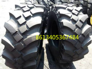 Truck Tyre 18r22.5 445/65r22.5, Radial Tyre for Oilfield with Best Price pictures & photos