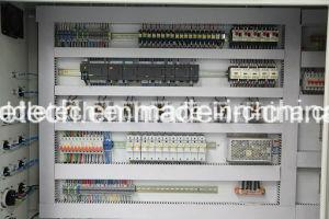 Plastic Granulation PVC/WPC Pelletizer/Granulation Line pictures & photos