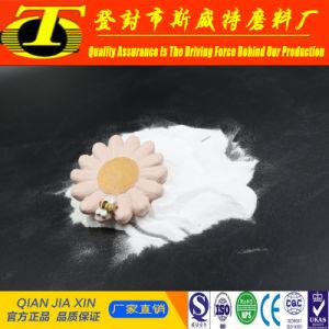 High Precision Ceramic Polishing Media White Polishing Alumina Powder pictures & photos
