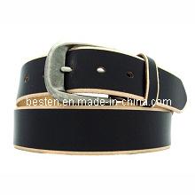 Casual Men Belts (BSD-11-092)
