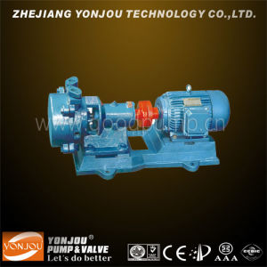 Szb Series Water Ring Vacuum Pump pictures & photos