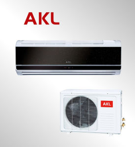 Split Wall Mounted Air Conditioner (HR) pictures & photos