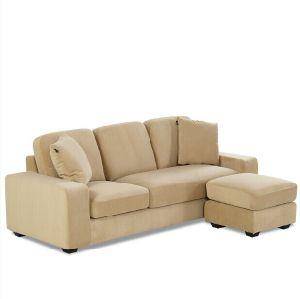 Small Fabric Sofa Jfc-40 pictures & photos