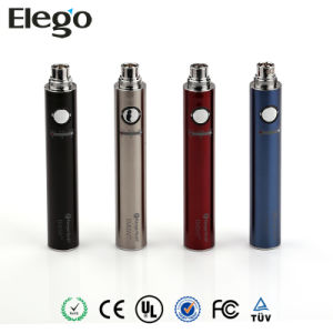 Kanger Emow EGO/510 Battery for Kanger Emow Kit pictures & photos