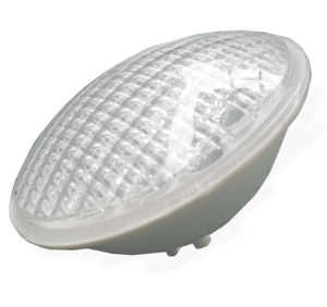 LED Pool Light Plastic PAR56 (PAR56PC-252/351) pictures & photos