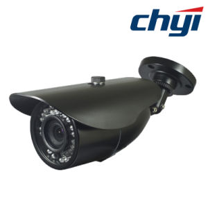 Waterproof IR Bullet Security CCTV Camera pictures & photos