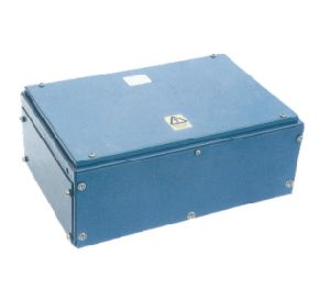 Steel Terminal Distribution Box (PBC-M) pictures & photos