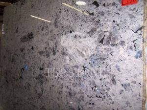 Labrador White Granite pictures & photos