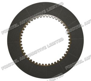 Friction Plate (3T1407) for Caterpilar Engineering Machinery, Friction Disc pictures & photos