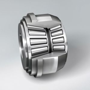 Inch Size Tapered Roller Bearings Ee843220/843292d pictures & photos