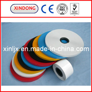 Thermotransfer Tape for Plastic Pipe/Color Ribbon pictures & photos