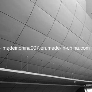 High Quality 100% Asbestos Free Calcium Silicate Boards pictures & photos