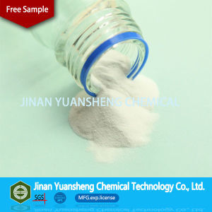 Hpeg 2400 Polycarboxylate Superplasticizer Powder for Concrete Admixture pictures & photos
