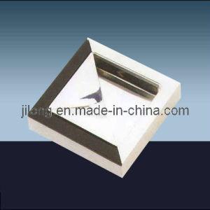 Metal Cigarette Ashtray (XFE072)