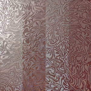 Metal Glazed Red Porcelain Interior Floor Tile pictures & photos