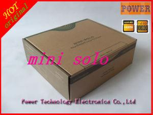 Cloud Ibox 2013 New Model Mini Vu+Solo 2/Cloud Ibox HD Vu Solo Cloud Ibox Satellite Receiver