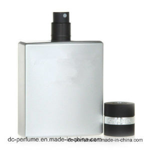 Perfume for Men with Nice Smell Quality pictures & photos