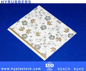 Plastic Building Materiels PVC Ceiling pictures & photos