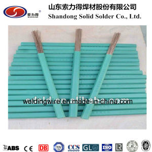 Welding Wire Welding Rod Welding Electrode pictures & photos