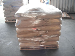 Buy Ferrous Fumarate CAS 141-01-5 USP/Bp/FCC From China Suppliers & Factory pictures & photos