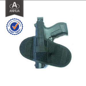 Military Army Police Gun Holster pictures & photos