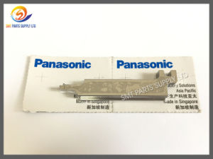 SMT Panasonic Ai Spare Parts AV132 Guide N210146073AA pictures & photos
