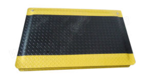 china esd anti-fatigue floor mat (es14102) - china anti-fatigue