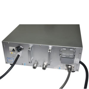 100W Single Mode Continuous Wave Laser pictures & photos