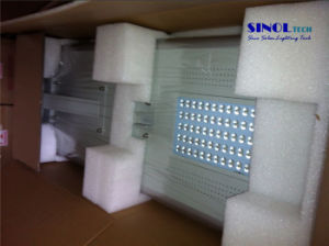 Integrated (All in one) Solar Light/ Solar Street Light /LED Street Lighting (SNSTY-260) pictures & photos